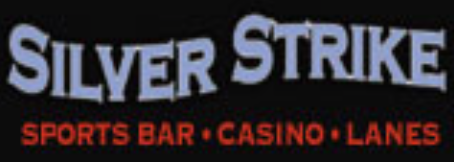 Silver Strike Casino and Lanes